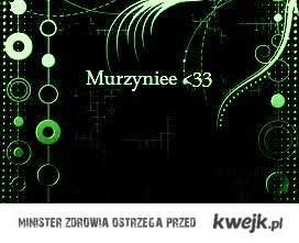 Murzynniee