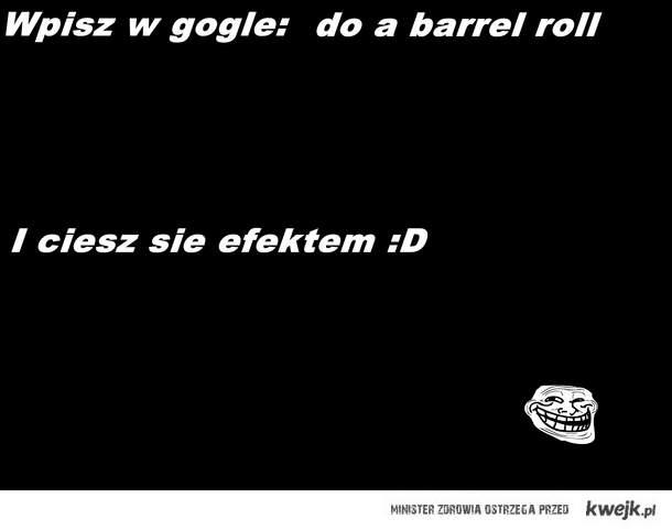 gogle xd
