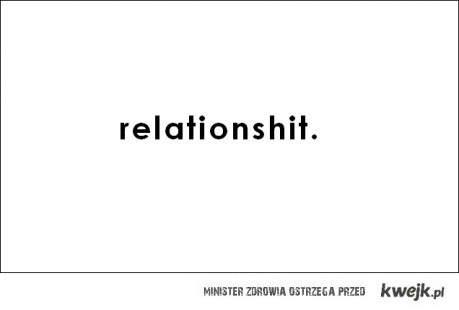 damn true.