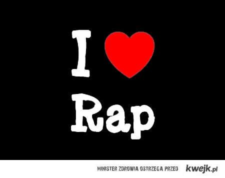 to coś więcej niż rap