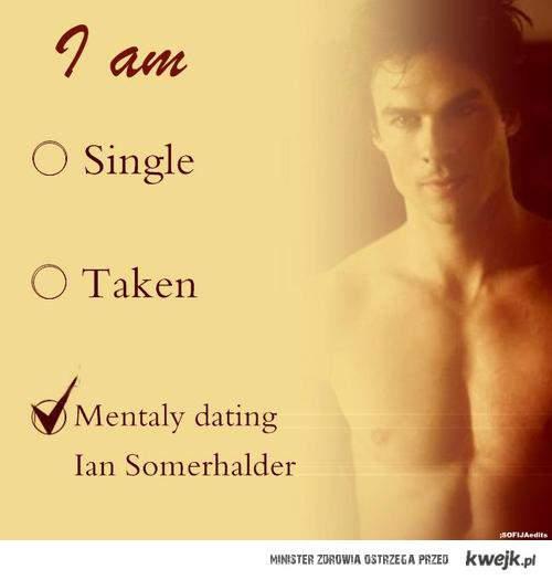 iansomerhalder <3
