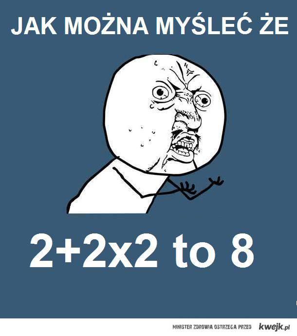 2+2x2