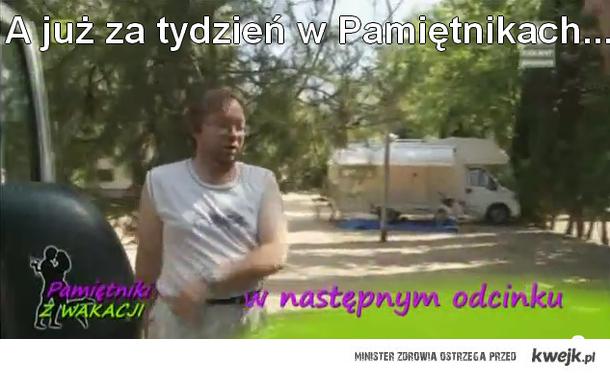 Dariusz <3