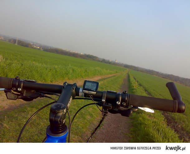 bike < 3