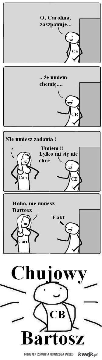 Katusz