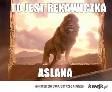 Kazah!