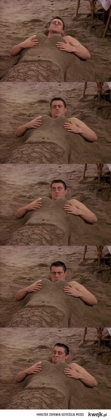 Joey :D