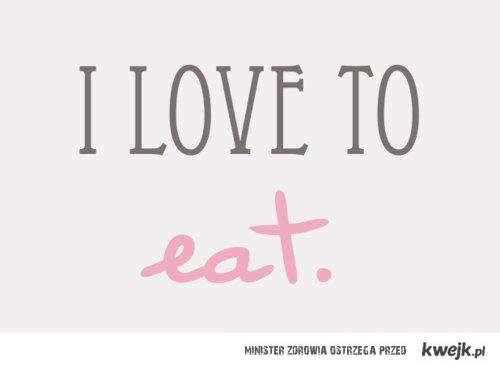 eat <3
