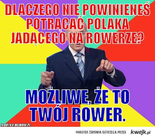 Ach ta Polska :D