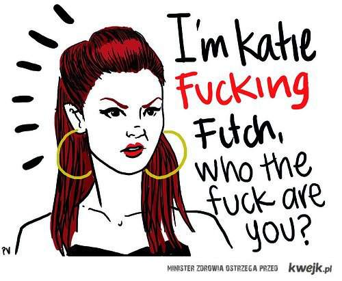 katefitch