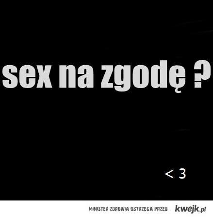 sex < 3