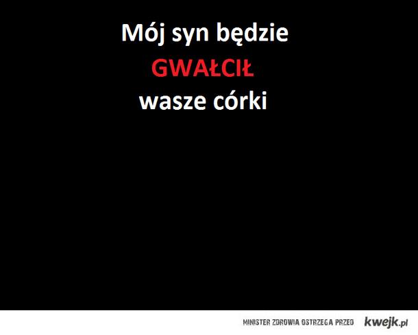 OBFITE WYTRYSKI TYLKO NA OBFITE.PL