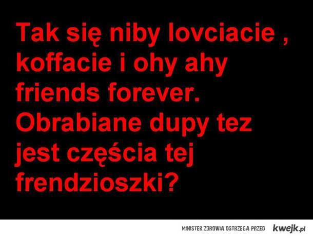 friendoszka
