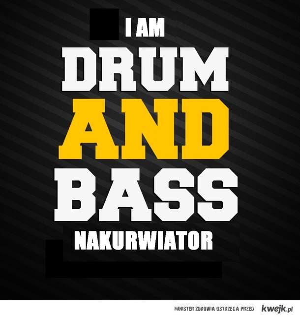 Nakurwaitor