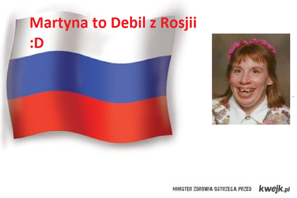 Ruszjan