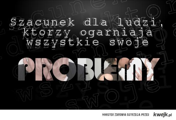 Problemy