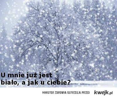 Śnieg<33
