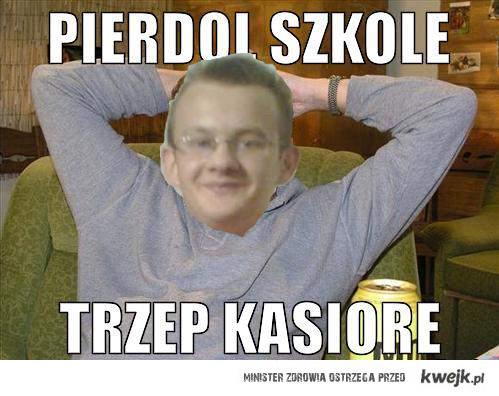 KIEPSKI-ROCHNOWSKI