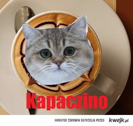 Kapaczino