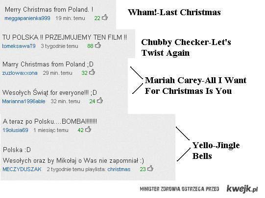 Polska.