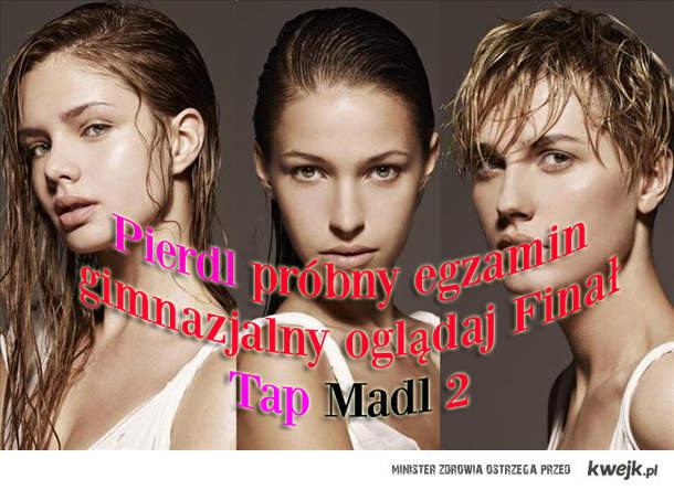 Tap Madl