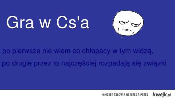 cowidzawcs