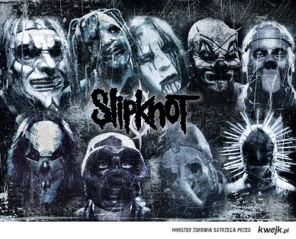 Best Heavy Metal Band!