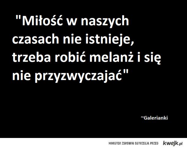 Milosc-nie-istnieje