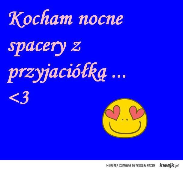 I <3 you ...