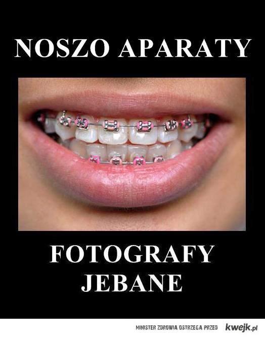 fotografy