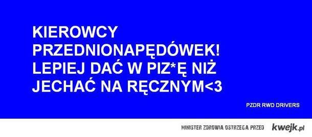 zimowo:)