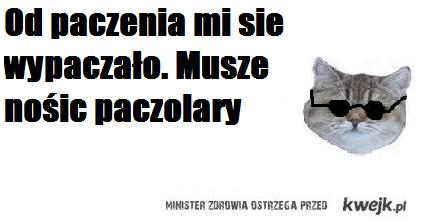 Paczonatory