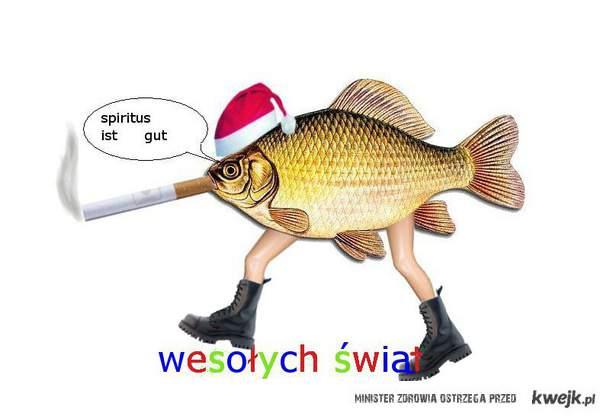 Merry Christmas:D