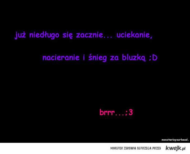 haha;D