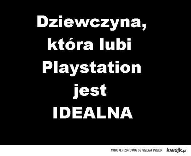 IDEALNA