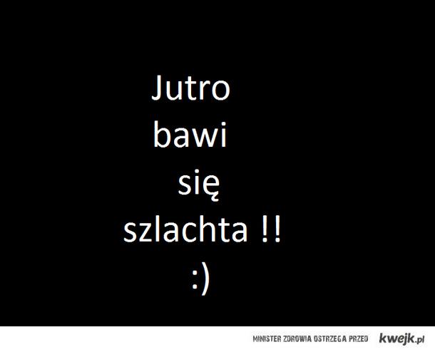 szlachta !!