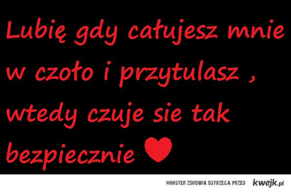 lubię♥