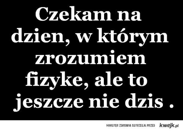 fizyka -.-
