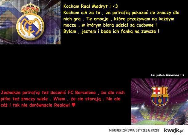 Real i Barcelona .