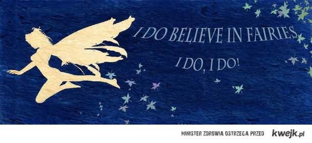 I do belive ...