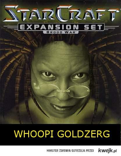 goldzerg