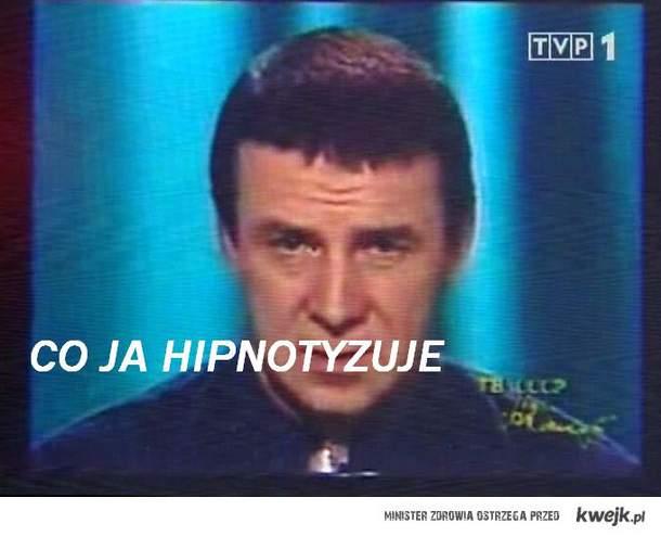 kaszpirowski