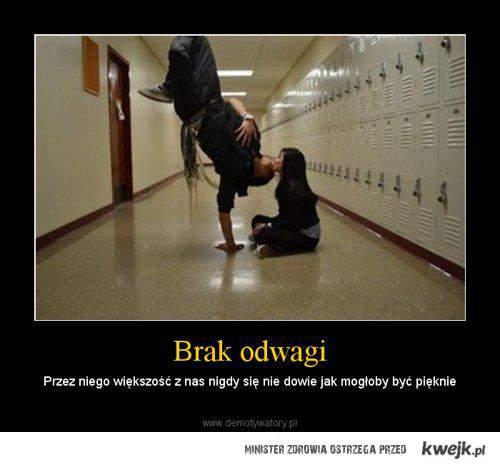 Breakdance♥
