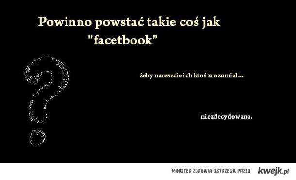 facetbook