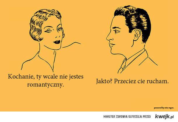 romantycznosc