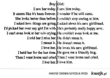 love&lost