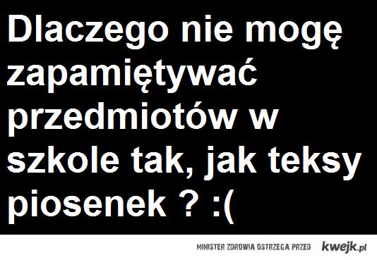 KWEJK.pl