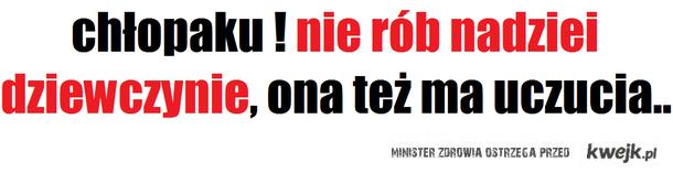 zapamiętaj to :)