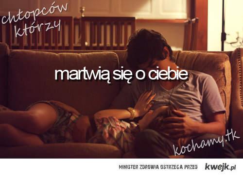 kochamy