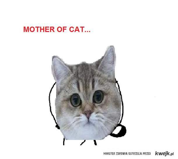 motherofcat